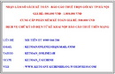 Tp. Hà Nội: Phần mềm Fast Accounting 10. 2 Fast 10. 2 Fast 10. 1 Fast 10. 0 CL1218963