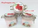 Tp. Hà Nội: Bùn ủ trắng da tinh chất hoa hồng, tinh chất rong biển, tinh chất sữa, tinh chất CL1218676