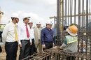 Tp. Hồ Chí Minh: Căn hộ HQC Plaza N. Văn Linh được hỗ trợ vay gói 30. 000 tỷ lãi suất 5%/ năm/ 20năm CL1120652