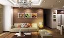 Tp. Hà Nội: Chung cư Mulbery Lane, căn đẹp, tầng đẹp, giá cả phải chăng. . CL1369889
