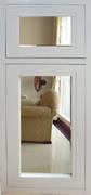 Tp. Hồ Chí Minh: cung cấp và lắp đặt cửa nhựa lõi thép tphcm CL1368324
