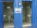 Bắc Ninh: container bán giảm giá CUS12962