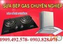 Tp. Hồ Chí Minh: Sửa Bếp Gas Tại Nhà TPhcm CL1164135