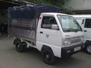 Tp. Hồ Chí Minh: Mua bán các loại xe ô tô tải cũ, uy tín, chuyên nghiệp CAT3_6_69