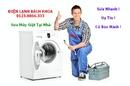 Tp. Hà Nội: Sửa máy giặt tại nhà HN Uy tín là KIm Cương CL1645840
