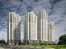 Tp. Hà Nội: HP Landmark Tower thiên đường cho bạn uy tín cho chúng tôi. CL1369889