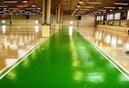 Tp. Hồ Chí Minh: sơn epoxy jotun, sơn sàn nhà xưởng, sơn của mọi công trình CL1366483