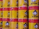 Tp. Hồ Chí Minh: Sơn Epoxy là gì, bán sơn epoxy jotun CL1366483