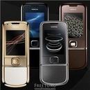 Tp. Hà Nội: Nokia 8800 Sapphire, Gold, Nokia 8800 Cacbon Gold L1 CL1703359