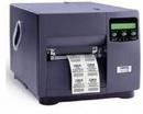 Tp. Hà Nội: Máy in mã vạch công nghiệp Datamax I-4212 cho bệnh viện, vận tải RSCL1693966