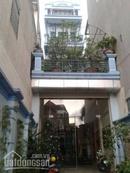 Tp. Hà Nội: Cho thuê nhà 5 tầng, 8 phòng, ô tô đỗ cửa, DT 250m2, DT xây dựng 145m2, đủ đồ CL1369889