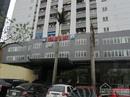 Tp. Hà Nội: Bán chung cư cao cấp 187 Nguyễn Lương Bằng , giá 2. 6 tỷ/ căn (VAT +2% bảo trì) CL1369889