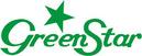 Tp. Hà Nội: Bán 4 suất ngoại giao chung cư green stars giá 22. 5tr/ m2 !!! CL1369889