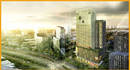 Tp. Hồ Chí Minh: Bán văn phòng, căn hộ SSG Tower CL1180777