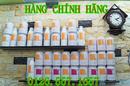 Tp. Hồ Chí Minh: Hấp Dầu FANOLA làm tóc suôn mượt CL1137358
