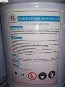 Tp. Hồ Chí Minh: Pu Sl-668 CL1164135