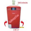 Tp. Hà Nội: Bán máy lọc không khí diệt khuẩn LifePro L388-AP cho phòng lớn CL1354341