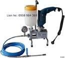 Tp. Hồ Chí Minh: Máy bơm keo SL-500 CL1164139