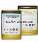Tp. Hồ Chí Minh: Nhựa epoxy Sl-1400 CL1164135