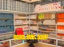 Tp. Hồ Chí Minh: Hấp dầu fanola bộ mỹ phẩm chăm sóc tóc CL1369826