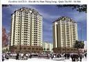 Tp. Hà Nội: Bán căn hộ CT13 Ciputra quận Tây Hồ khu đô thị Nam Thăng Long nhận nhà ở luôn RSCL1671207