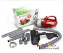 Tp. Hà Nội: 3 loại máy hút bụi mini cầm tay công suất lớn được mua nhiều nhất RSCL1111060
