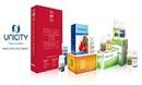 Tp. Hồ Chí Minh: Hawaiian Noni – Tăng cường hệ miễn dịch, nhuận tràng Giá bán: 750. 000 CL1187022