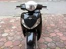 Tp. Hồ Chí Minh: cần bán xe SHi HQ 150cc màu đen, xe đẹp, máy êm RSCL1198217