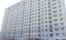 Tp. Hà Nội: Bán chung cư CT1 thành phố giao lưu, giá chỉ từ 18. 5tr/ m2 RSCL1648192