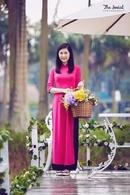 Tp. Hà Nội: Chụp ảnh và cho thuê áo dài rẻ nhất HÀ Nội RSCL1687225