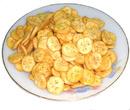 Tp. Hồ Chí Minh: Trái cây hoa quả sấy, giao hàng tận nơi CL1187022