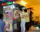 Tp. Hồ Chí Minh: Bánh Mì Thổ Nhĩ Kỳ Kepab 0933847579 CL1187022