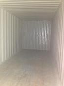 Bắc Ninh: chuyên bán các loại container giá rẻ, chất lượng đảm bảo CL1375494