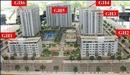 Tp. Hà Nội: Mở bán chung cư Green House CL1370604P6