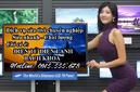 Tp. Hà Nội: Sửa tivi uy tín chuyên nghiệp tại nhà Hà Nội CL1621248P11