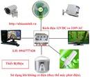 Tp. Hồ Chí Minh: Inverter từ 12 v ra 220v CAT17_133_376