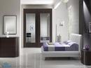 Tp. Hồ Chí Minh: Thiết kế nội thất phòng ngủ chuyên nghiệp, chất lượng, uy tính CL1218070