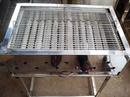 Tp. Đà Nẵng: Lò nướng Inox tại Đà Nẵng và miền Trung - 0935. 52. 52. 35 RSCL1137819