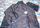Tp. Hồ Chí Minh: Áo đi mưa - áo mưa bộ cao cấp HALEDAKO size XL CL1110036