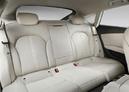 Tp. Hà Nội: Bọc ghế oto, bọc da ghế xe hơi CL1164139
