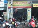 Tp. Hồ Chí Minh: Sơn Xe Giá Rẻ, Làm Điện, Tân Trang Các Loại Xe 0906450166 CL1376789