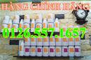 Tp. Hồ Chí Minh: bộ mỹ phẩm hấp dầu fanola chăm sóc tóc CL1369826