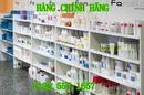 Tp. Hồ Chí Minh: hấp dầu fanola oro chứa vàng dành cho tóc của bạn CL1130160