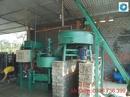 Nghệ An: Bán các loại dây chuyền sản xuất ngói màu CL1075610