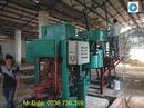 Nghệ An: Cung cấp dây chuyền sản xuất ngói xi măng màu, ngói không nung CL1075610