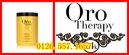 Tp. Hồ Chí Minh: bộ mỹ phẩm hấp dầu fanola oro chứa vàng 24k CL1130160