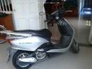 Tp. Hồ Chí Minh: Cần bán xe Honda Lead 110 màu bạc đời 2009, RSCL1109552