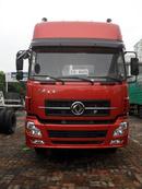 Đồng Nai: đại lý bán phụ tùng Howo DOngfeng FAW JAC CAMC C&C xe tải đầu kéo Mỹ HÀn Trung CL1218889