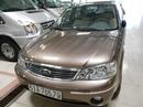 Tp. Hồ Chí Minh: Bán Ford Laser màu nâu 1. 8 MT sx 2003 CL1374154