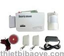 Tp. Hà Nội: Hệ thống báo cháy thông minh CL1218291